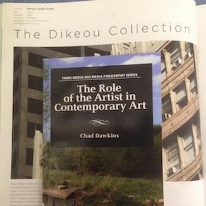 Dikeou Collection